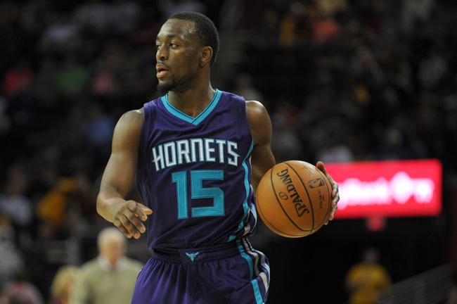 Hornets vs. Nuggets - 12/22/14 NBA Pick, Odds, and Prediction