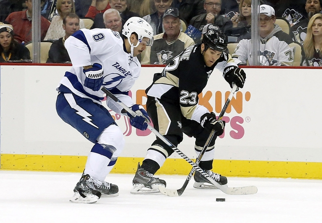 NHL News: Player News and Updates for 12/16/14