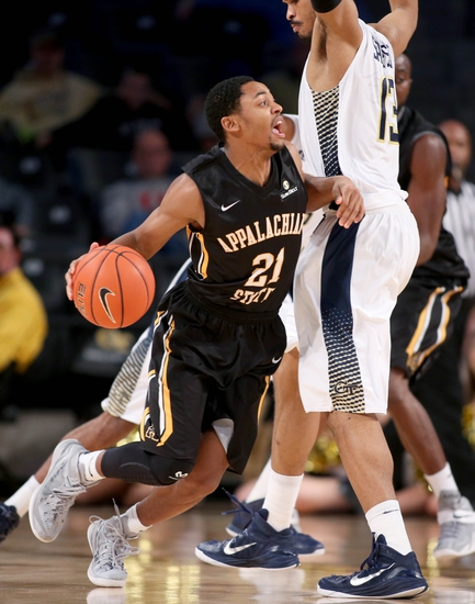 Georgia State vs. Appalachian State - 2/27/16 College Basketball Pick, Odds, and Prediction