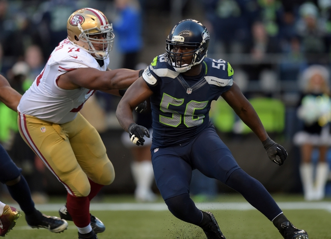 NFL News: Player News and Updates for 12/20/14