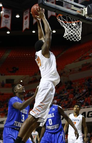 Oklahoma State vs. Maryland - 12/21/14 College Basketball Pick, Odds, and Prediction