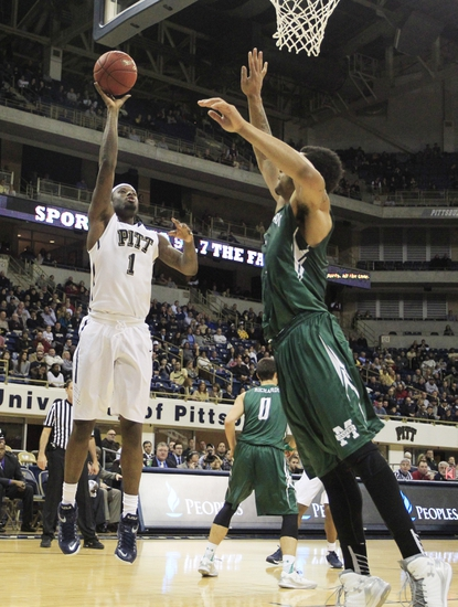 Niagara Purple Eagles vs. Manhattan Jaspers - 1/2/15 College Basketball Pick, Odds, and Prediction