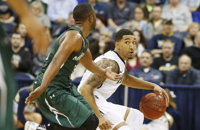 Manhattan Jaspers vs. Niagara Purple Eagles - 1/10/15 College Basketball Pick, Odds, and Prediction