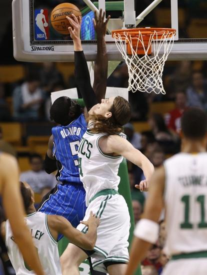 Orlando Magic vs. Boston Celtics - 3/8/15 NBA Pick, Odds, and Prediction