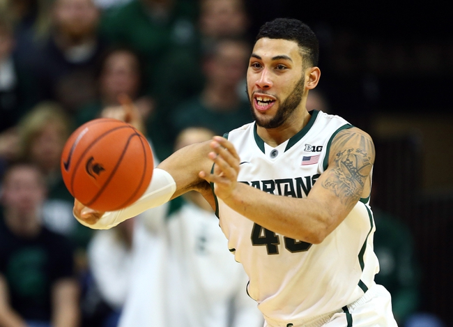 Bowling Green Falcons vs. Eastern Michigan Eagles - 1/21/15 College Basketball Pick, Odds, and Prediction