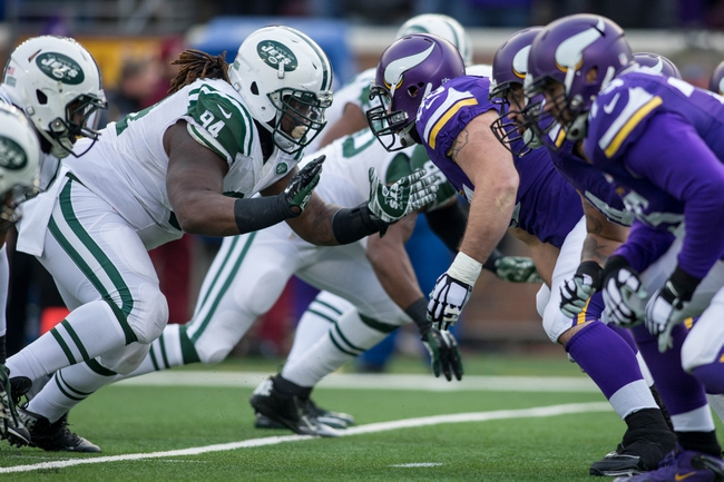 NFL News: Player News and Updates for 4/8/15