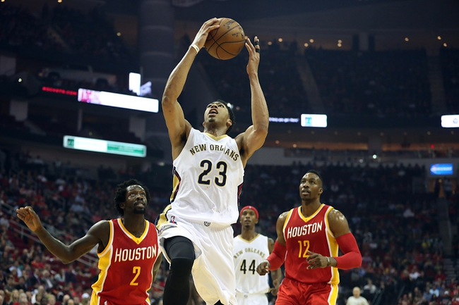NBA News: Player News and Updates for 12/19/14