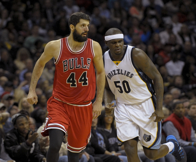NBA News: Player News and Updates for 12/20/14