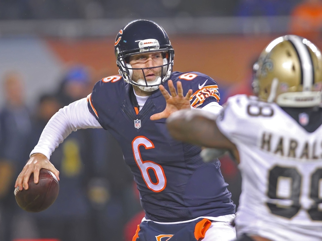 NFL News: Player News and Updates for 12/23/14