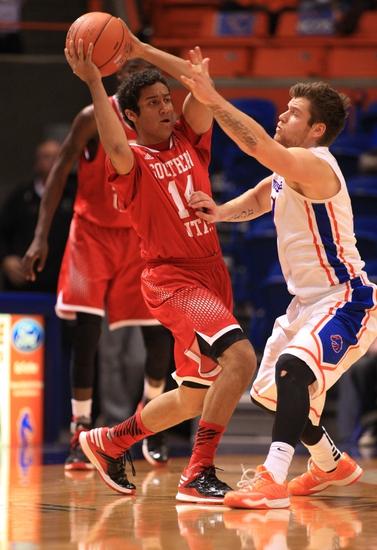 Saint Louis vs. Southern Utah - 11/14/16 College Basketball Pick, Odds, and Prediction