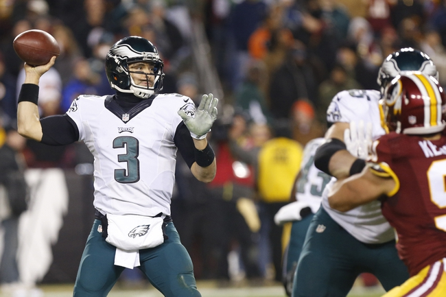 NFL News: Player News and Updates for 12/21/14