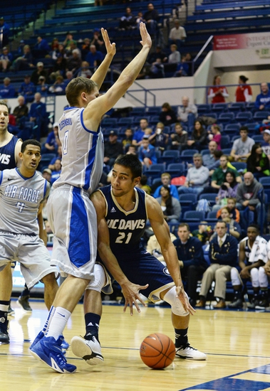 CS Northridge Matadors vs. UC Davis Aggies - 3/5/16 College Basketball Pick, Odds, and Prediction