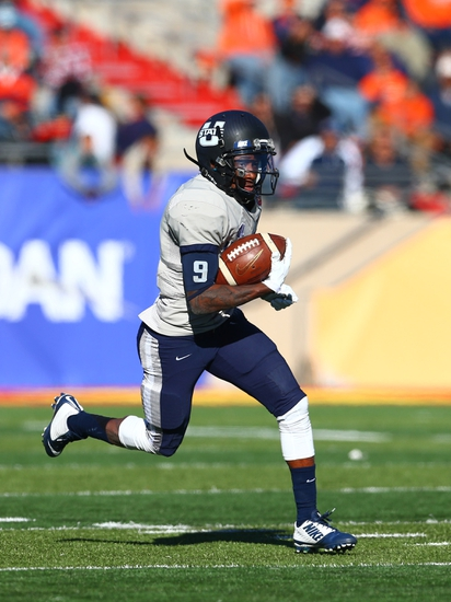 Ball State Cardinals vs. Akron Zips - 10/22/16 College Football Pick, Odds, and Prediction