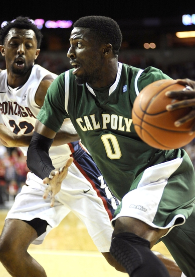 Cal Poly Mustangs vs. Long Beach State 49ers - 2/14/15 College Basketball Pick, Odds, and Prediction