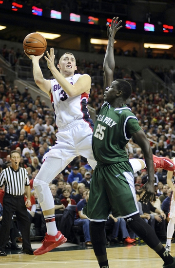 Hawaii Warriors vs. Cal Poly Mustangs - 1/8/15 College Basketball Pick, Odds, and Prediction