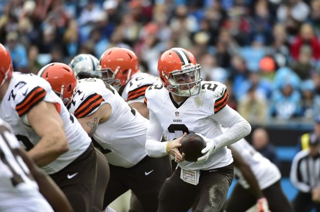 Top Ten Worst Third Down Conversion NFL Teams in 2014