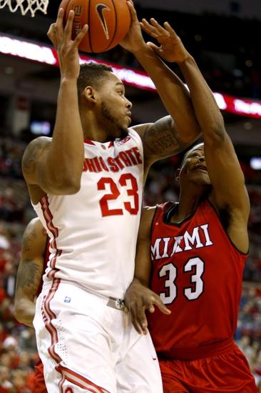 Miami (Ohio) vs. Ball State - 1/31/15 College Basketball Pick, Odds, and Prediction