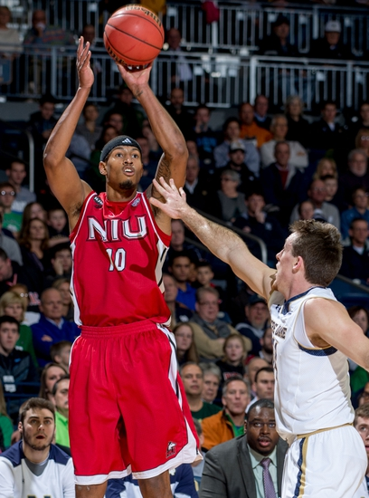 Eastern Michigan Eagles vs. Northern Illinois Huskies - 1/17/15 College Basketball Pick, Odds, and Prediction
