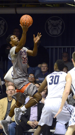 Tennessee-Martin vs. Murray State - 2/28/15 College Basketball Pick, Odds, and Prediction