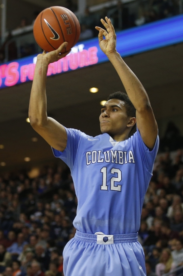 Columbia Lions vs. Harvard Crimson - 2/19/16 College Basketball Pick, Odds, and Prediction