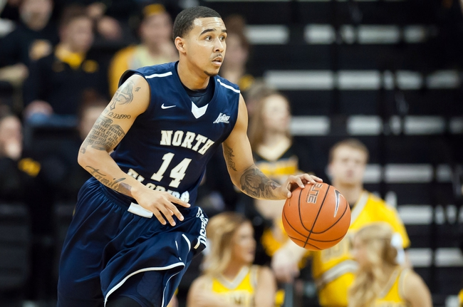 Robert Morris vs. North Florida - 3/18/15 NCAA Tournament Pick, Odds, and Prediction