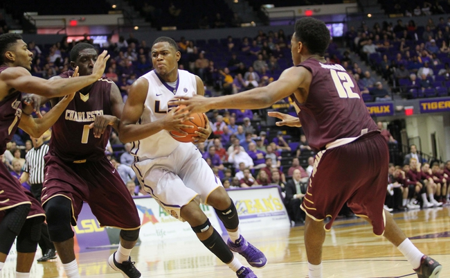 Hofstra vs. College of Charleston - 2/27/16 College Basketball Pick, Odds, and Prediction