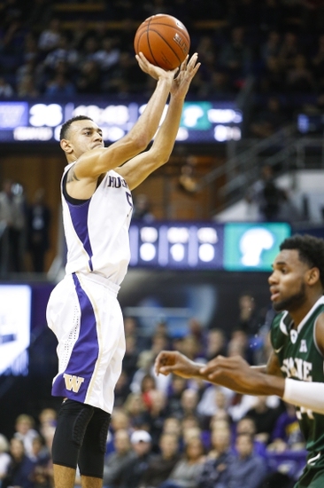 Washington vs. Stony Brook - 12/28/14 College Basketball Pick, Odds, and Prediction