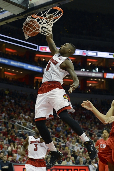 Louisville vs. Long Beach State - 12/30/14 College Basketball Pick, Odds, and Prediction