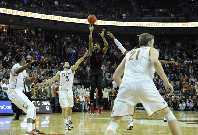 Stanford vs. Arkansas-Pine Bluff - 12/29/14 College Basketball Pick, Odds, and Prediction
