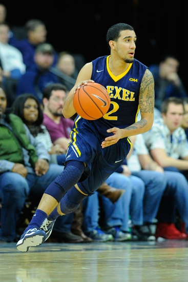 Drexel Dragons vs. James Madison Dukes - 1/15/15 College Basketball Pick, Odds, and Prediction