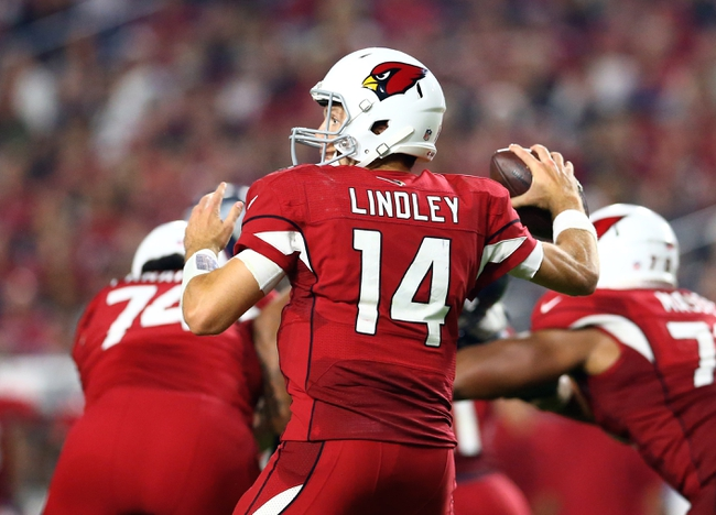 NFL News: Player News and Updates for 12/26/14