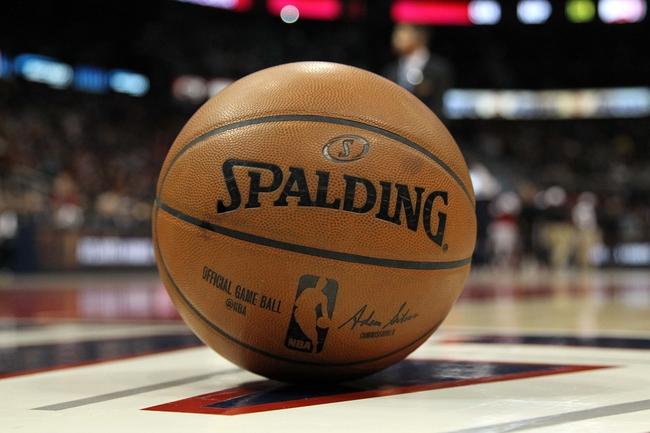 Indiana Fever vs. Atlanta Dream - 5/29/16 WNBA Pick, Odds, and Prediction