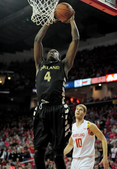 Oakland vs. Bowling Green - 11/11/16 College Basketball Pick, Odds, and Prediction