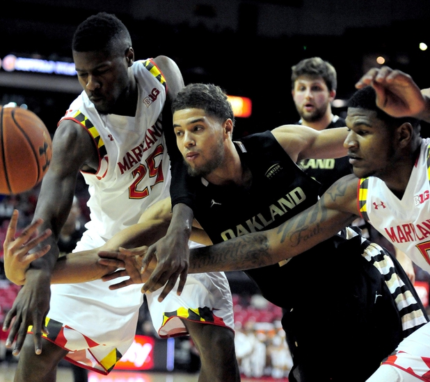 Wisc-Milwaukee Panthers vs. Oakland Grizzlies - 2/10/15 College Basketball Pick, Odds, and Prediction