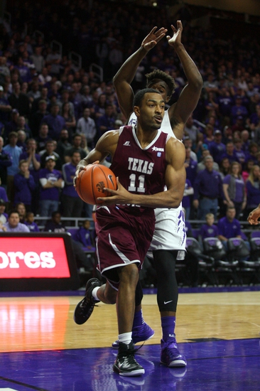 Southern Jaguars vs. Texas Southern Tigers - 1/5/15 College Basketball Pick, Odds, and Prediction
