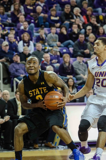 South Dakota State vs.Cleveland State 11/25/15 College Basketball Pick, Odds, and Prediction
