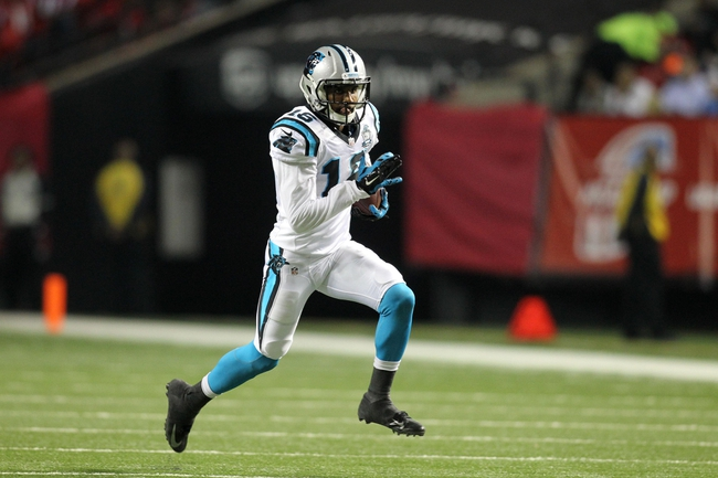NFL News: Player News and Updates for 1/9/15