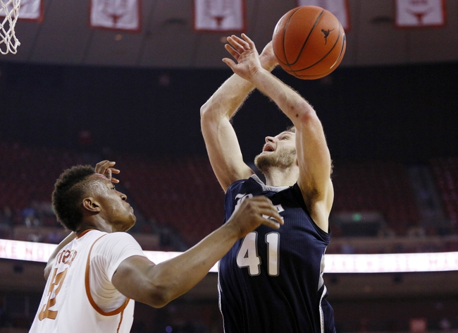 Rice vs. UTEP - 1/4/15 College Basketball Pick, Odds, and Prediction