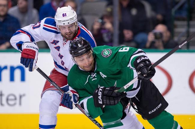 Fantasy Hockey 2014-15: Sleeper Picks 1/17/15