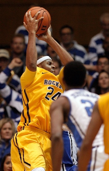 Toledo Rockets vs. Eastern Michigan Eagles - 2/4/15 College Basketball Pick, Odds, and Prediction