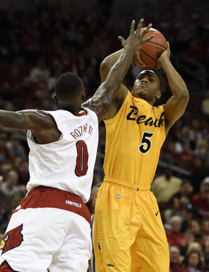 Long Beach State vs. UC Davis - 2/19/15 College Basketball Pick, Odds, and Prediction