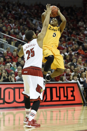 Long Beach State 49ers vs. UC Irvine Anteaters - 2/7/15 College Basketball Pick, Odds, and Prediction