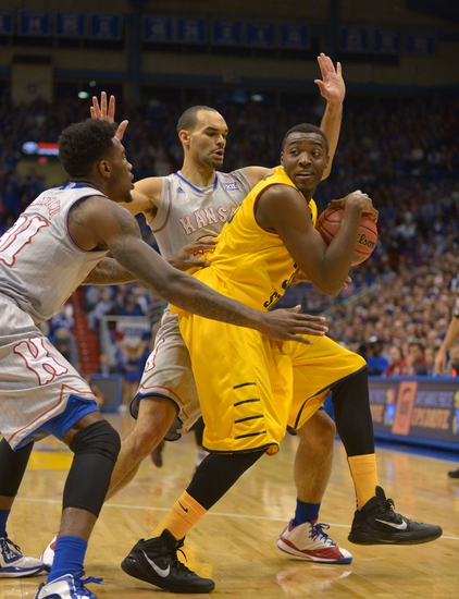 Kent State vs. Bowling Green- 1/7/15 College Basketball Pick, Odds, and Prediction