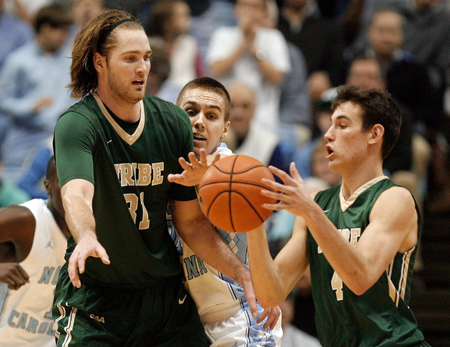 William & Mary vs. Hofstra - 3/8/15 CAA Semifinal Pick, Odds, and Prediction