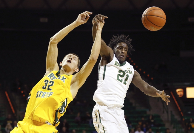 Norfolk State vs. Delaware State - 2/23/15 College Basketball Pick, Odds, and Prediction