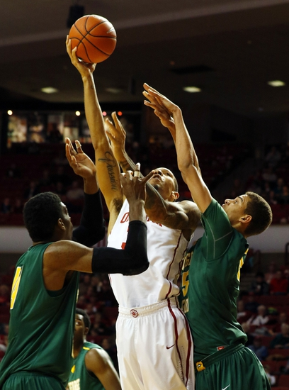 George Mason Patriots vs. Davidson Wildcats - 1/24/15 College Basketball Pick, Odds, and Prediction