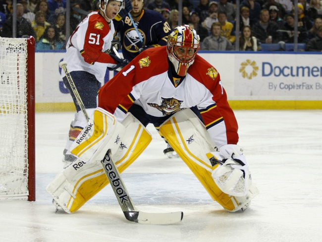 NHL News: Player News and Updates for 1/3/15