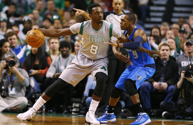 NBA News: Player News and Updates for 1/3/15