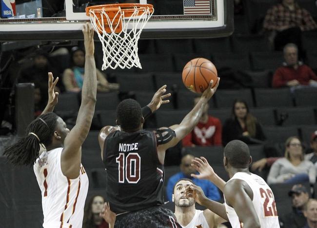 South Carolina vs. Kentucky - 1/24/15 College Basketball Pick, Odds, and Prediction
