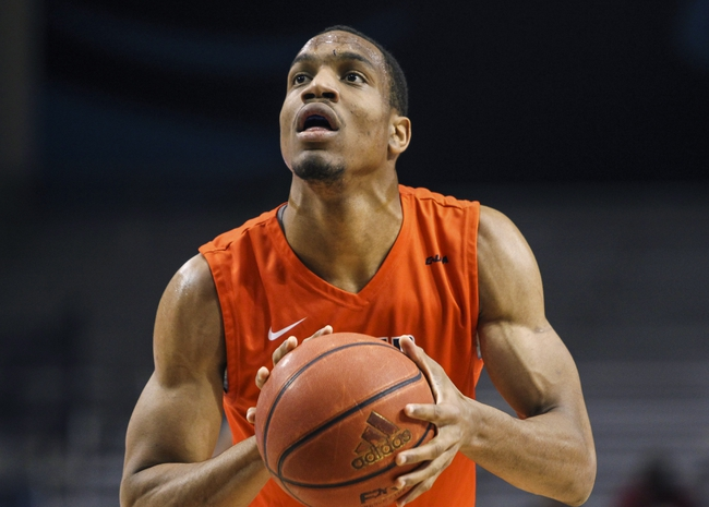 Texas El Paso vs. Louisiana Tech - 1/8/15 College Basketball Pick, Odds, and Prediction